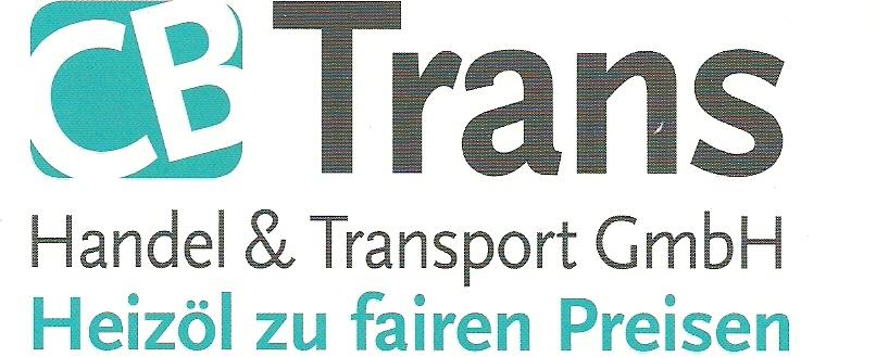 481b94724c9f CB-Trans  Heizöl günstig kaufen im Rhein-Erft Kreis