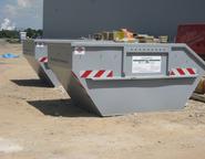 abfallcontainer tipps zur abfallentsorgung